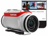 TomTom dévoile sa caméra d'action Bandit, un nouveau concurrent pour GoPro