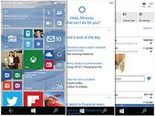 Windows Phone 10 : nouvelle build ce week-end avec plus d'appareils