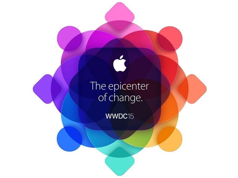 Proactive et réalité augmentée, iOS 9 va faire le plein de nouveautés !