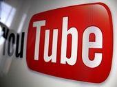 L'offre payante de YouTube approche et va faire des heureux, mais pas que