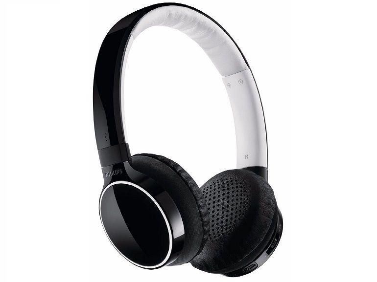 Bon plan : casque audio Philips à 59€