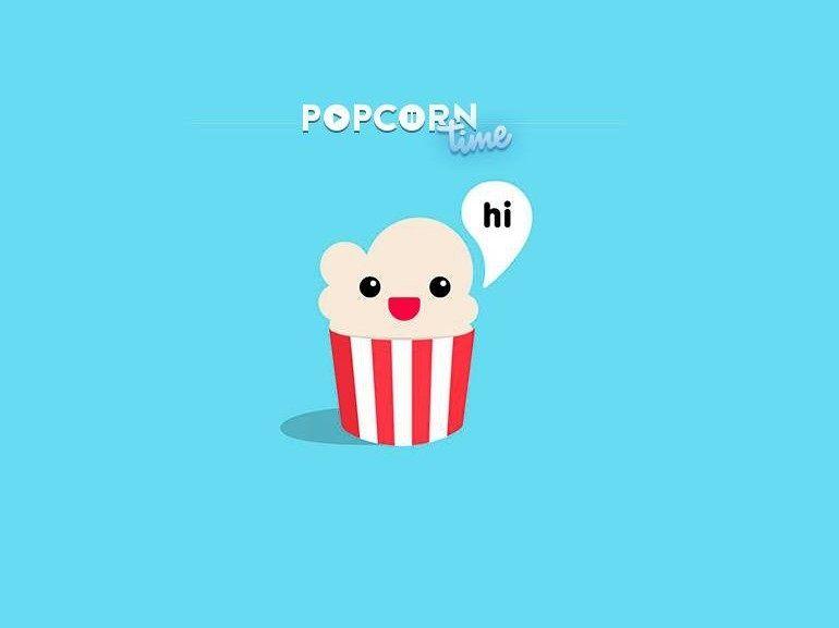 Popcorn Time peut désormais s'installer sur iOS sans jailbreak depuis un Mac
