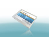 Fixstars annonce le premier SSD de 6 To au monde