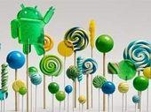 Lollipop frôle les 10% de parts de marché