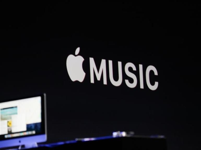 Apple Music est officiel, prix et date de sortie du service de streaming d'Apple