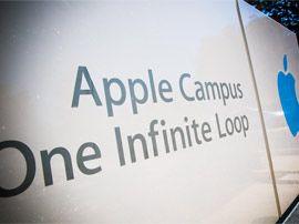Apple : le service d'écoute de musique en streaming sera bien présenté à la WWDC