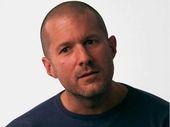 Apple : Jony Ive a droit à un poste sur mesure