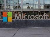 Microsoft s'offre LinkedIn pour vous proposer de rencontrer des collaborateurs dans Office 365