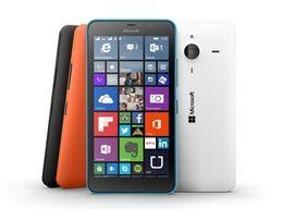 Bon plan : Microsoft Lumia 640 XL à 149€