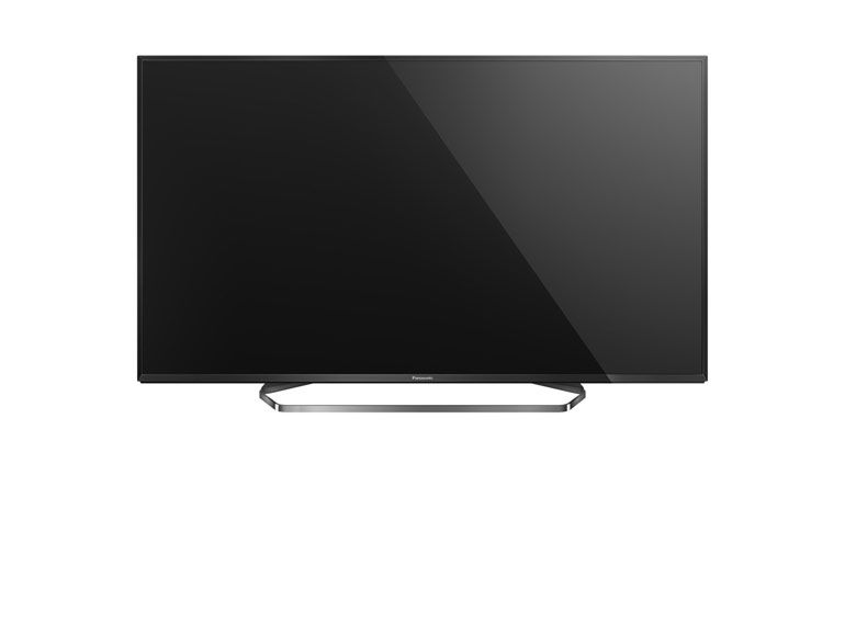Panasonic TX-55CX740E