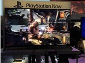 Le service PlayStation Now disponible sur la PS3