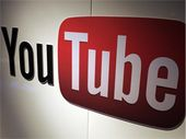 YouTube : le direct à 360° arrive