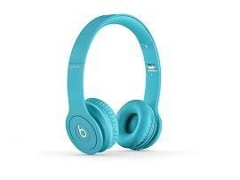 Soldes : casque Beats Solo HD à 84€