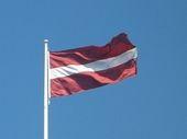 Free Mobile : sans surprise, le roaming en Lettonie est désormais inclus