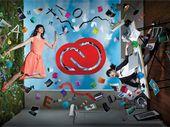 Adobe Creative Cloud 2015 : mises à jour, nouveaux outils, synchronisation et photothèque commerciale