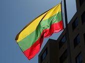 Free Mobile : le roaming est inclus en Lituanie