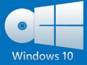 Windows 10 Preview : les fichiers ISO de la build 16232 à télécharger