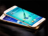 Le Samsung Galaxy S6 passe à Android 5.1.1