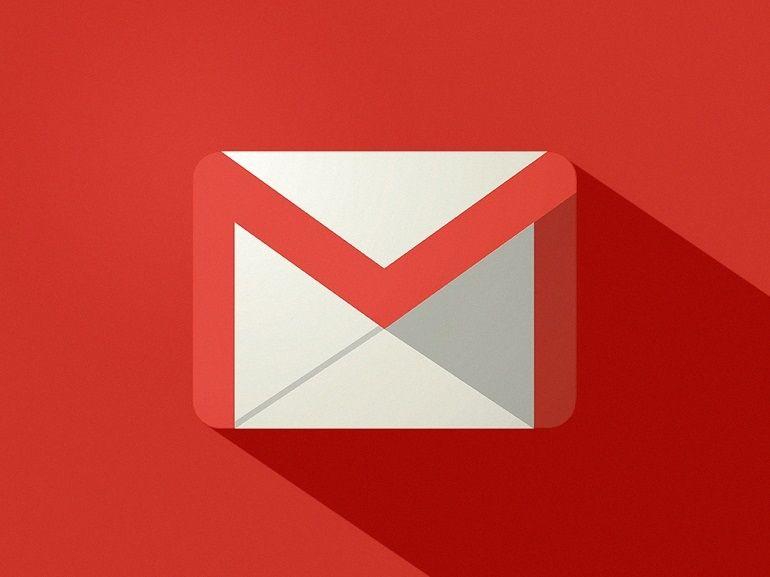 Gmail : annuler l'envoi d'un mail, c'est désormais possible