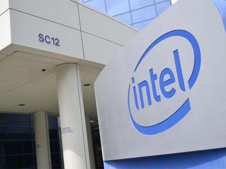 Voiture autonome : Intel rachète Mobileye pour un montant de 15 milliards de dollars