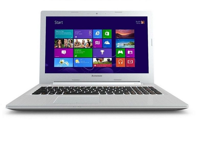 Soldes : PC portable Lenovo Ideapad à 374€