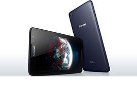 Soldes : Lenovo IdeaTab 8 pouces à 70€