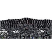Les meilleurs appareils photo Reflex de 2021