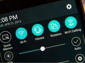 Microsoft compte lancer un réseau de hotspots Wi-Fi