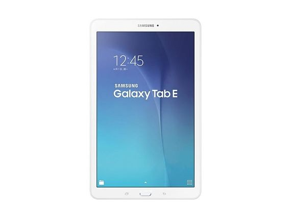 Bon plan : Samsung Galaxy Tab E à 160€