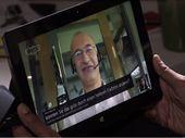 Skype Translator intégré dans Skype pour Windows à la fin de l'été