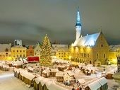 Free Mobile : le roaming en Estonie