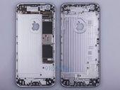 iPhone 6S : Apple explique d'où vient la défaillance de certaines batteries