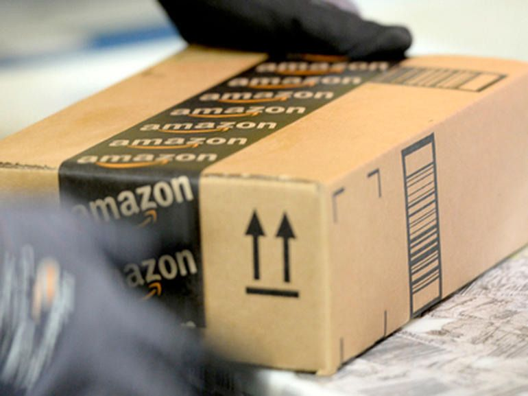Amazon Premium Day : pour ses 20 ans, Amazon solde presque tout