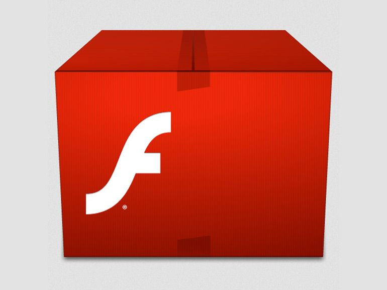 Adobe Flash : une faille zéro day permet de prendre le contrôle d'un PC