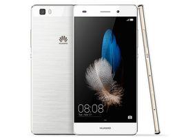 Bon plan : Huawei P8 Lite à 217€