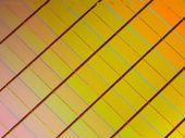 Mémoire flash 3D XPoint : Intel et Micron pris en flagrant délit de vitesse