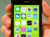 iOS 8.4 déjà sur 42% des iPhone et des iPad