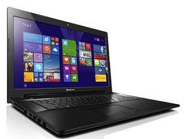Bon Plan : Lenovo G70-35, PC portable 17 pouces à 319€