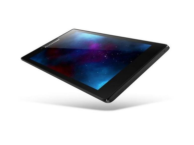 Bon plan : Tablette Lenovo A7-10 à 59€