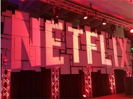 Après l'Angleterre, Netflix ne propose plus d'essai gratuit en France