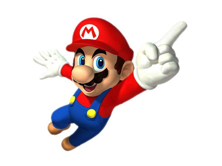 Les ventes d'Amiibo et de Wii U ramènent le sourire chez Nintendo