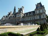 Numericable vs Paris : problème résolu, les abonnés resteront connectés
