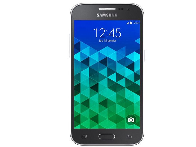 Bon plan : Samsung Galaxy Core Prime VE à 85€