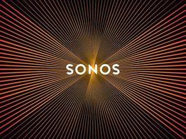 Sonos revoit ses prix à la hausse