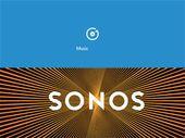 Sonos adopte le Groove de Microsoft