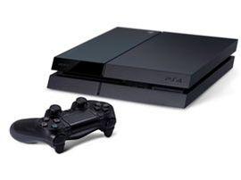 25 millions de PS4, la console de Sony confirme sa domination