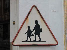 Surveillance et géolocalisation des enfants : mode d'emploi à l'usage des parents paranos