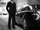 Uber s'installe sur les côtes françaises pendant les vacances