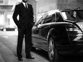 UberEats : la livraison de repas à domicile façon VTC