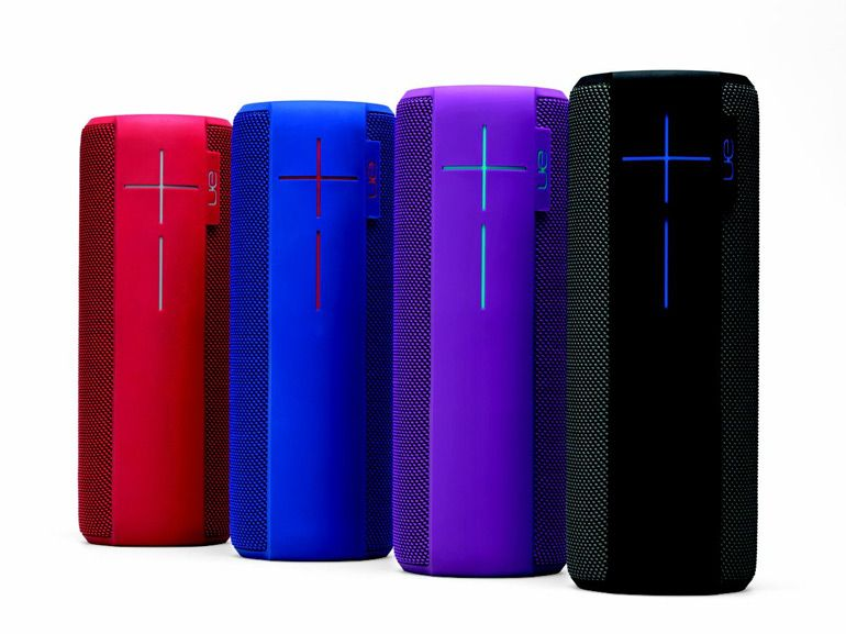 Black Friday : l'enceinte Bluetooth UE Megaboom passe à 99€ sur Amazon
